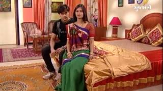 Tari Aankh No Afini - તારી આંખ નો અફીની - 16th June 2014 - Full Episode