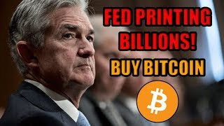 breaking-the-fed-has-started-printing-billions-of-quantitative-easing-imminent-buy-bitcoin