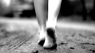 Ludovico Einaudi   Walk