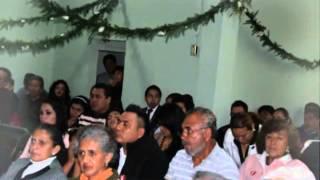 "Centro de Desarrollo Cristiano ""Monte Sinaí""  LVIII  Aniversario"