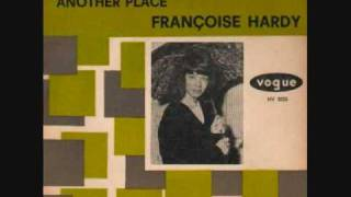 Françoise Hardy - Another Place (1965)