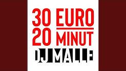 30 Euro 20 Minut