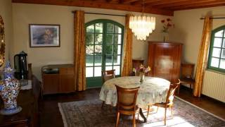 Immobilier 100% entre particuliers - Achat et Vente Maison-Villa F7 MONNET LA VILLE