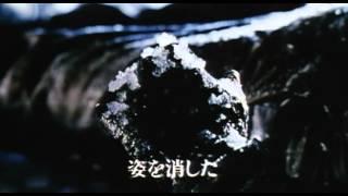 ジェイソンX 13日の金曜日 (予告編)