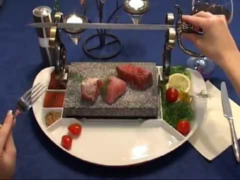 Сковороды воки сотейники gipfel официальный дистрибьютор в россии украине казахстане.