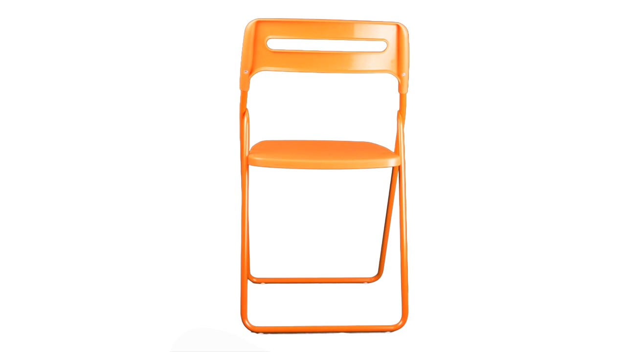 360 Photography Example Chair Orange Ikea Professional