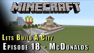 Minecraft :: Iron Golem Farm :: Xbox, Playstation + PC - Vloggest