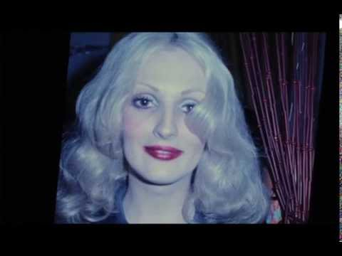Lou Reed  Walk on the Wild Side  Candy Darling