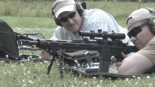 ipsc rifle tacticalprojects another training day rifle