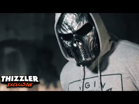 C-Bo - Art of War (Exclusive Music Video) || Dir. 3rd Eye Media Group [Thizzler.com]