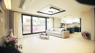 강동.송파에서 가장 인기있는 신축 분양빌라.아파트형 3…
