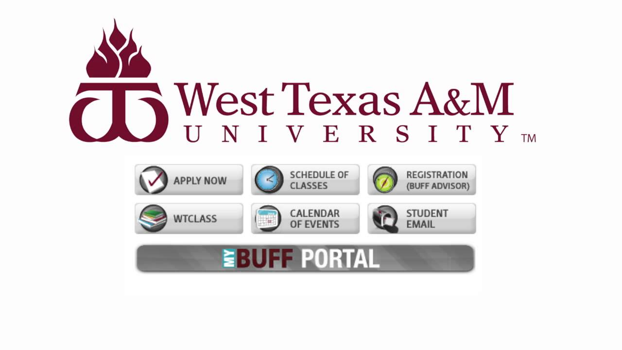 texas a and m online mba