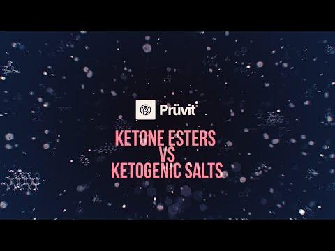 keto-101---ketone-esters-vs-ketone-salts