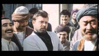 Nepobedimyy Непобедимый 1983 USSR [now Russia]