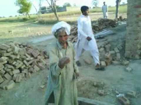 Parhal Bala Narang Naat Qawali Chakwal Pakistan