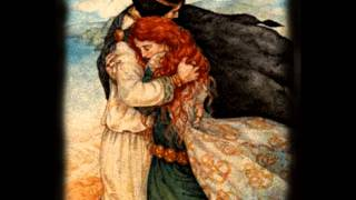 Die Geyers ~ Tristan's Klage