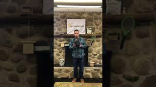 Mosquito Zap Trap - NEW!: Video