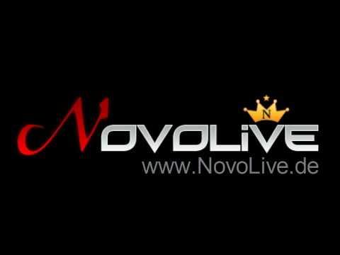 Novoliner Tricks