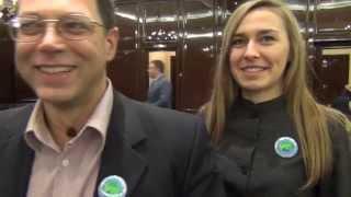 Презентация Энергосберегающих маслорастворимых комплексов Valena SV на Глобальной волне