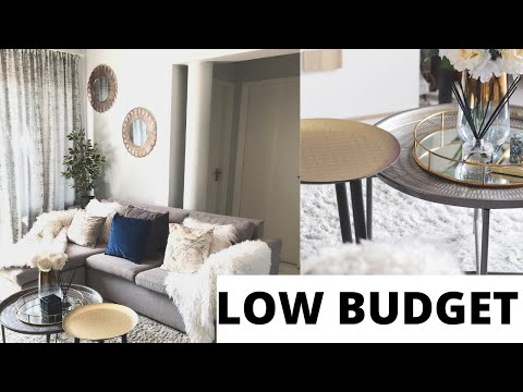 low-budget-/-living-room-dining-tour
