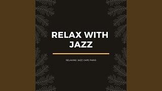 Lock in Jazz