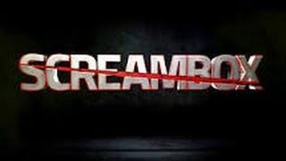 كيفية عمل حساب Screambox و تفعيله !