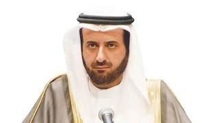 ماذا ينتظر المواطن من وزير الصحة الحالي الدكتور توفيق الربيعة