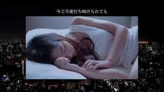 作詞作曲:竹内まりや 編曲:山下達郎 今から25年前の、火曜サスペン...