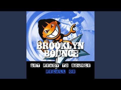 Get Ready to Bounce Recall 08 (DJ Roxx Remix)