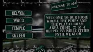 WELCOME TO 254 (with lyrics)-Nappytown & P.M.T. feat. Dolla $ign Gold