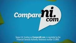 CompareNI.com