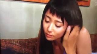 木村文乃 松坂桃李 キスシーン Fumino Kimura Tori Matsuzaka kissing scene.. 木村文乃 動画 14
