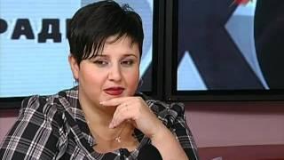 Взрослым о Взрослых - знакомства.mpg(, 2011-04-25T08:46:23.000Z)