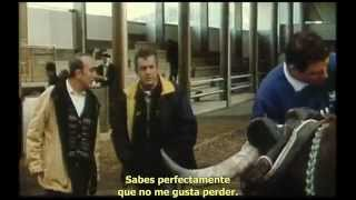 40 ezetz (Altuna & Esnal, 1999) cortometraje