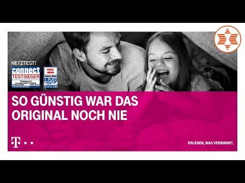 telekom-aktion:-magentazuhause-im-preis-gesenkt!---alle-infos-bei-expert