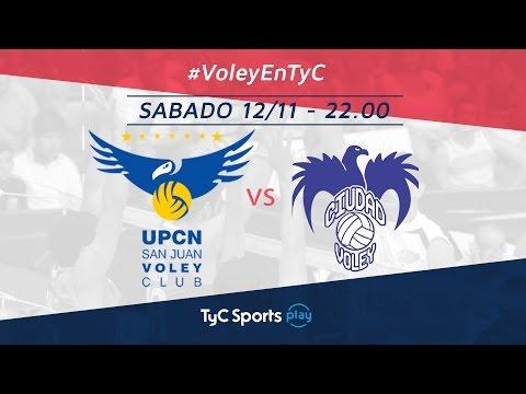 En vivo: UPCN busca cortar la mala racha abriendo la Liga Argentina en el Cantoni
