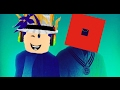 iSpy - KYLE ft. Lil Yachty (ROBLOX Music Video) video & mp3