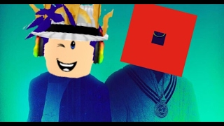 iSpy - KYLE ft. Lil Yachty (ROBLOX Music Video)