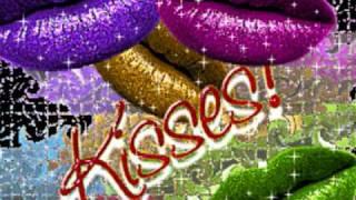 _La_Compagnie_Creole _Donne-moi_un_baiser.
