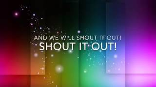 In Jesus name - Israel Houghton (lyrics) YouTube Videos