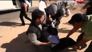 رامز ثعلب الصحراء - عبد الله مشرف - Ramez Thaalab El-Sahraa
