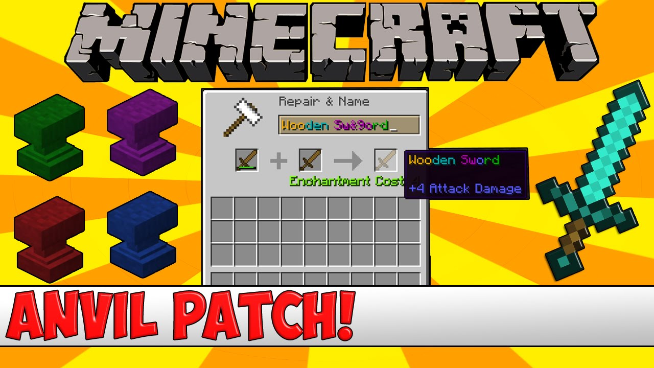 Mc color codes minecraft desteria