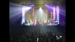Beck live - Loser (Japan, 2000) lyrics below
