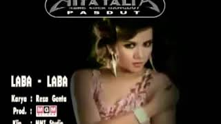 Download Mp3 Nita Talia - Laba Laba