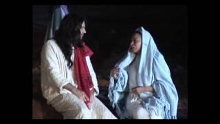 Bom Jesus Piauí  Teaser Paixão de Cristo 2013