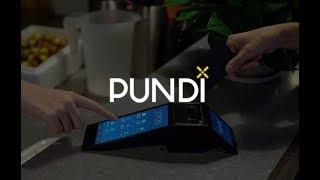 [ICO] Pundi X - Покупка криптовалют с помощью PundiX POS.