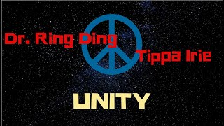 Dr. Ring Ding & Tippa Irie - UNITY