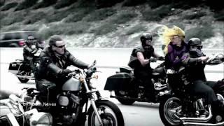 Baixar LadyGagaVEVO - Judas (Video Snippet 2011)