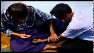 Naw Naw Myanmar Gospel Song