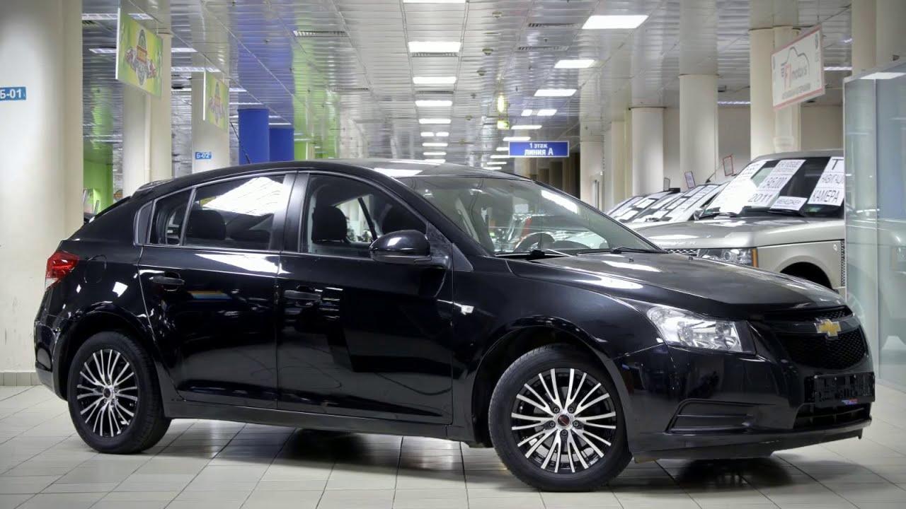 Автомобили Шевроле б/у Израиль 0542236492 tel Chevrolet israel .